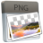 File-PNG-icon