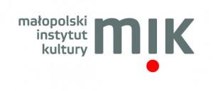 logo_mik