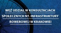 wez-udzial-199-x110