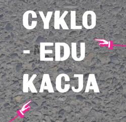 cykloakademia