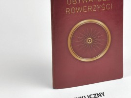 raport-obywatele-rowerzysci