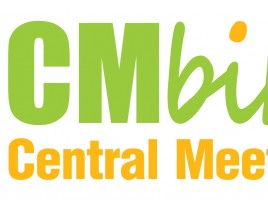 logo CMB big kolor RGB