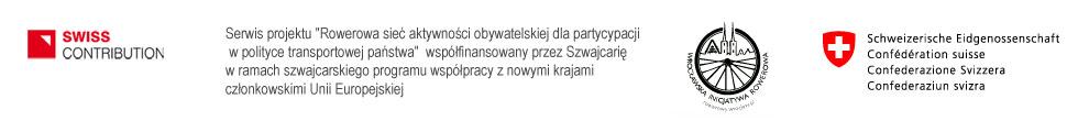 stopka_swiss