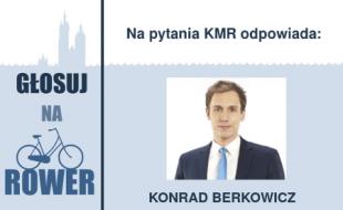 KonradBerkowicz