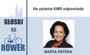 MartaPatena