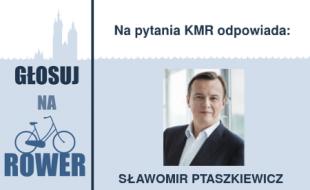 SlawomirPtaszkiewicz