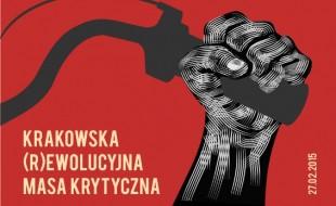 Rewolucyjna Masa Krytyczna_szprychówka_do publikacji w internecie