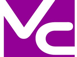 VeloCitt _LOGO-resized