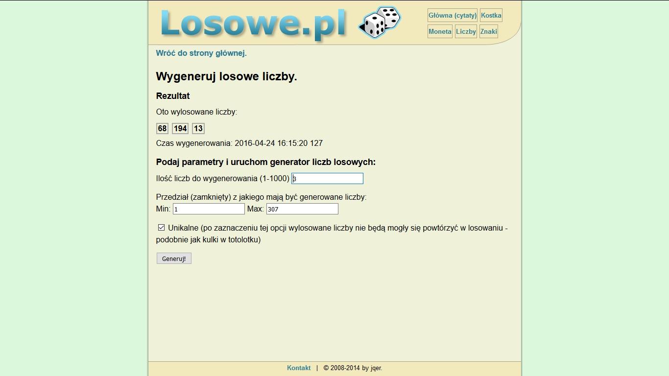 2016-04-24_LOSOWANIE_U-Lock