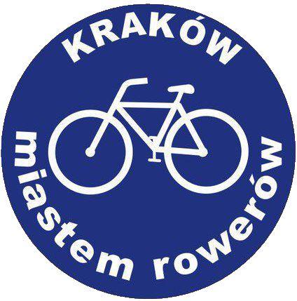 Kraków Miastem Rowerów